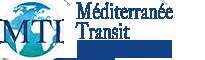 MTI MARSEILLE Logo